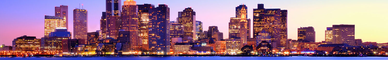 boston_night
